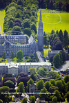 Maynooth College, Kildare