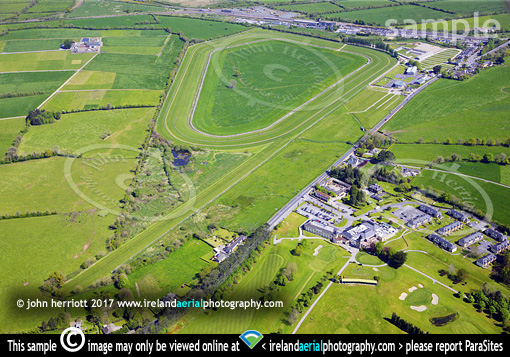 Tipperary Racecourse Limerick Junction