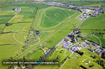 Tipperary Racecourse, Limerick Junction, Ballykisteen