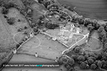 Kells Priory Co Kilkenny