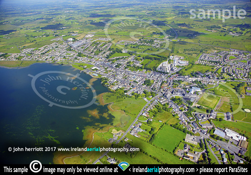Loughrea Co Galway