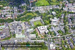UCC main campus, Cork