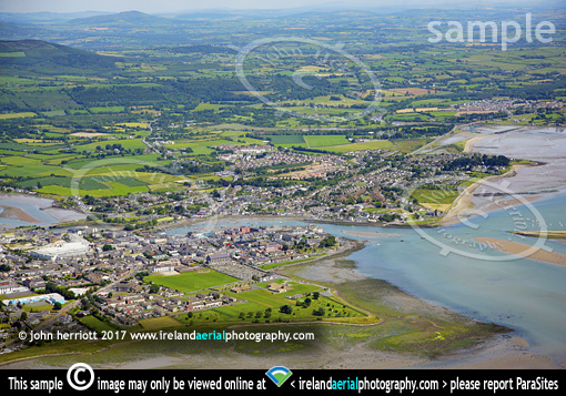 Dungarvan Co Waterford