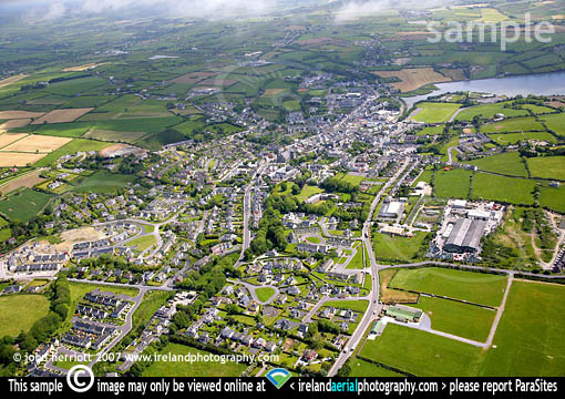 Clonakilty and Ring