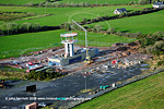 New Cork ATC Tower