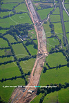 M9 Road construction, Kilkenny