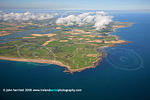 Carnsore Point Co Wexford