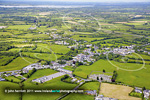 Tyrellspass, Co Westmeath