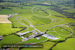 Kilbeggan racecourse Co Westmeath