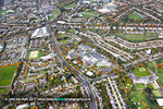 RTE announces sale of lands at Donnybrook, Dublin