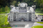 Slane Castle Co Meath